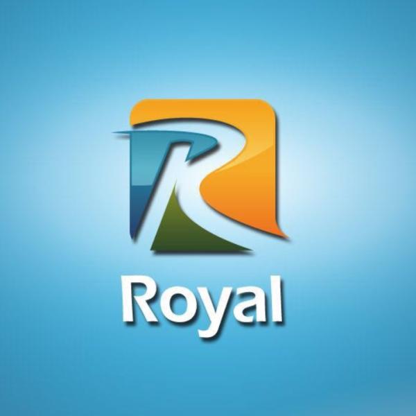 ROYAL IPTV 6 MONTHS