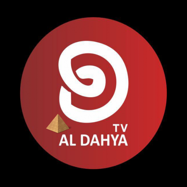 ALDAHYA TV 1 MONTH