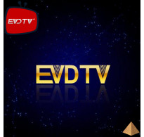 EVDTV  Normal 6 MONTHS