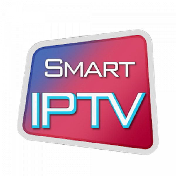 AKAA TV IPTV 1 MONTH